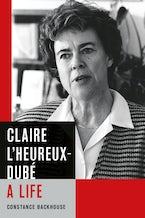 Claire L'Heureux-Dubé