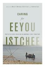 Caring for Eeyou Istchee