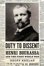 Duty to Dissent