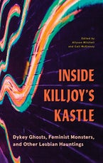 Inside Killjoy's Kastle