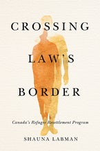 Crossing Law's Border