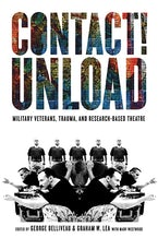 Contact!Unload