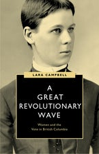 A Great Revolutionary Wave