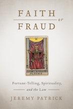 Faith or Fraud