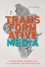 Transformative Media