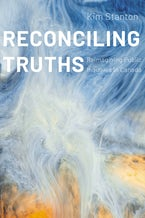 Reconciling Truths