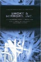 Smoke and Mirrors, Inc.