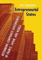 Entrepreneurial States