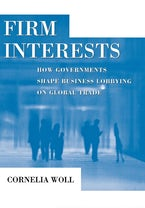 Firm Interests