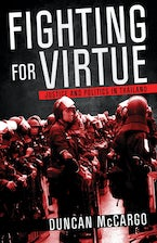 Fighting for Virtue