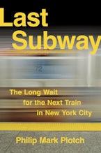 Last Subway