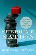Subprime Nation