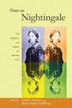 Notes on Nightingale