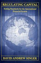 Regulating Capital