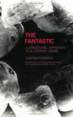 The Fantastic