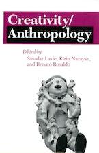 Creativity/Anthropology