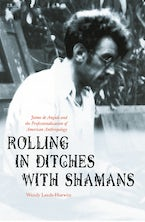 Rolling in Ditches with Shamans