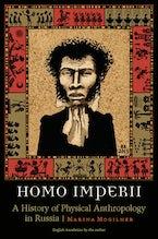 Homo Imperii