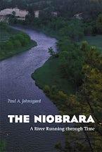 The Niobrara