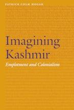 Imagining Kashmir