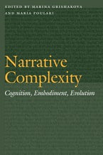 Narrative Complexity