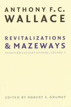 Revitalizations and Mazeways