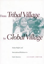 From Tribal Village to Global Village