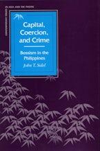 Capital, Coercion, and Crime