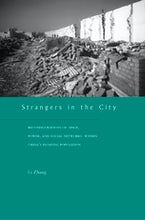 Strangers in the City