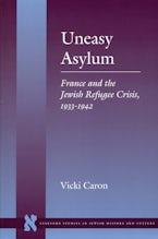 Uneasy Asylum