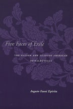 Five Faces of Exile
