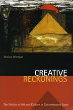 Creative Reckonings