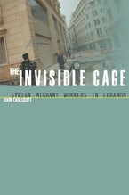 The Invisible Cage