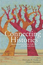 Connecting Histories