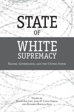 State of White Supremacy
