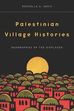 Palestinian Village Histories