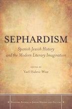 Sephardism
