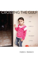 Crossing the Gulf