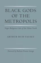 Black Gods of the Metropolis