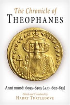 The Chronicle of Theophanes