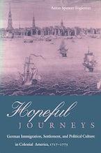 Hopeful Journeys