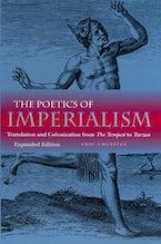 The Poetics of Imperialism
