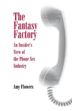 The Fantasy Factory