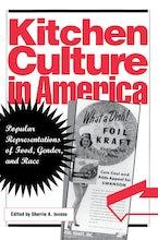 Kitchen Culture in America