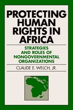 Protecting Human Rights in Africa