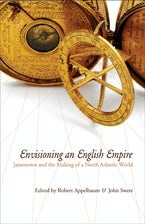 Envisioning an English Empire