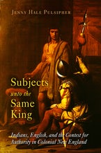 Subjects unto the Same King
