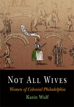 Not All Wives