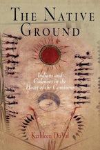 The Native Ground