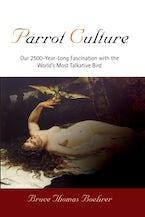 Parrot Culture